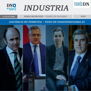 DN EN VIVO INDUSTRIA