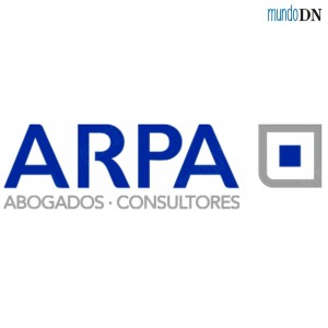 ARPA Accounting