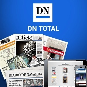 DN Total